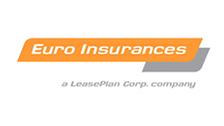 euro-insurance