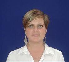 Bilics Katalin
