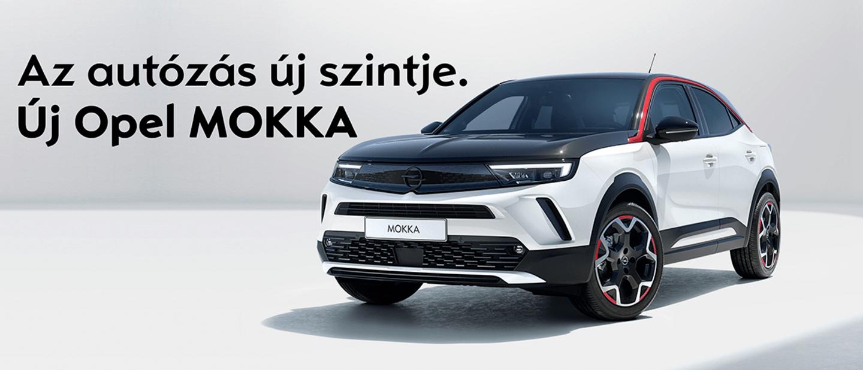 Uj-Opel-Mokka