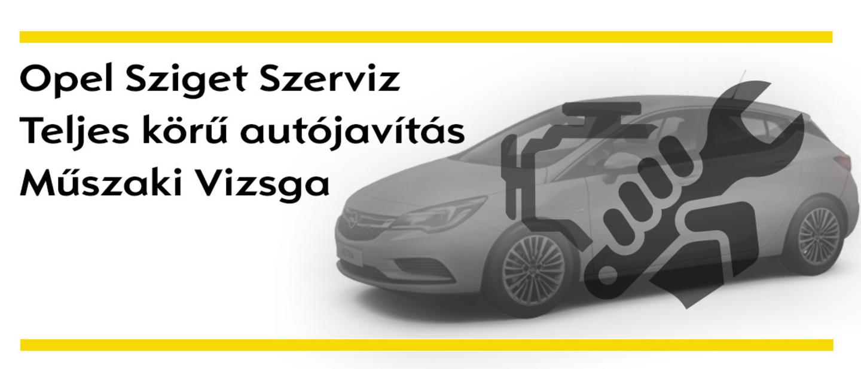 opel-szerviz-opel-markaszerviz-opel-szige-autojavitas-muszaki-vizsga