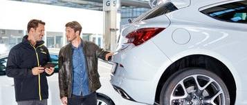 Opel Wallis karosszéria javítások Budapest