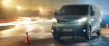 Új Opel Modellek a Sajónál