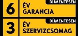 Opel Duna Budapest Akcio