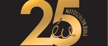 Opel Duna Budapest 25