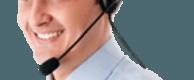 A Részletekért Hívjon Most: 06-1-347-5034