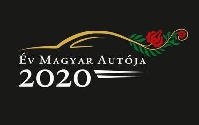 Az Év Magyar Autója díjat nyert az Opel Grandland Hybrid4