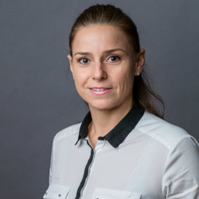 Vatai Mónika