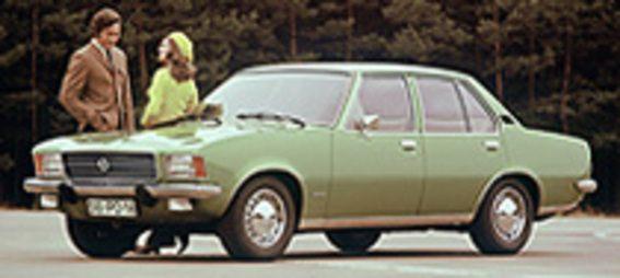 Tízmilliomodik legyártott Opel