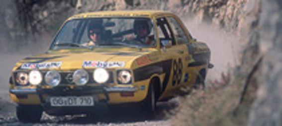 1974 Asconában nertek Európa bajnoki címet