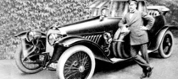 100 LE Opel