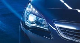 Opel videók