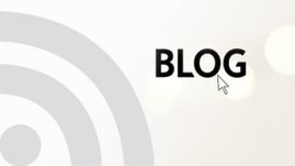 Opel Blog